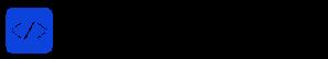 Cybercroft - Logo