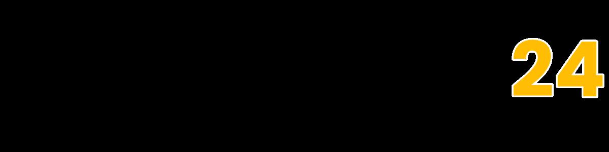 Spezialtiefbau24-Logo-dark