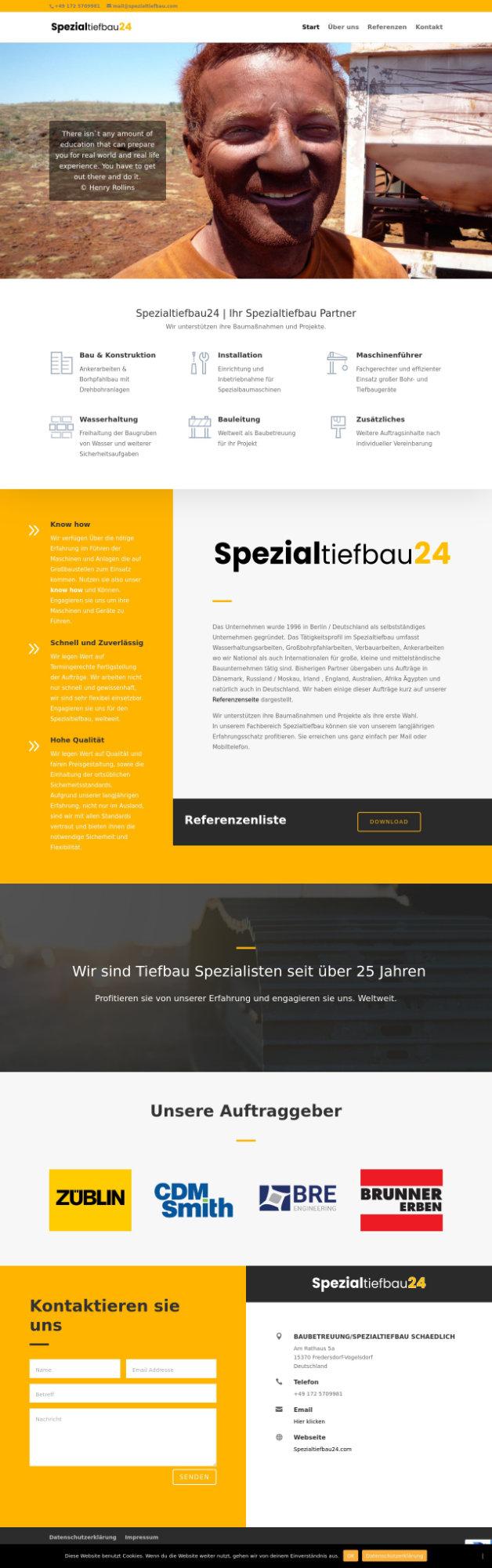 Spezialtiefbau24-full-screen-1