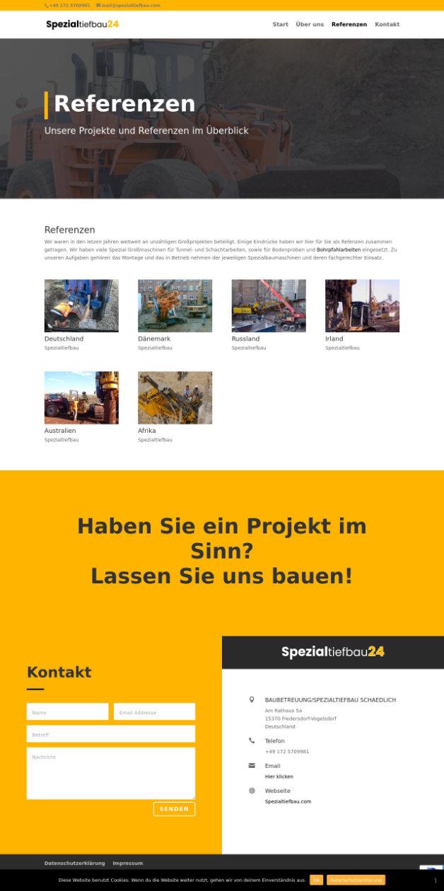 Spezialtiefbau24-full-screen-3