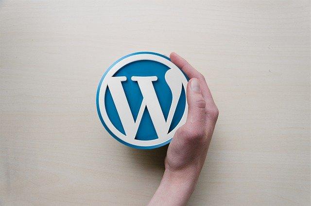 WordPress Divi Cybercroft Media