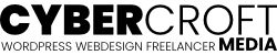 Logo Cybercroft