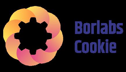 BorlabsCookie